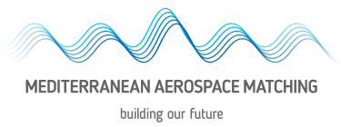 Mediterranean Aerospace Matching