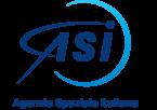 Asi4_Logo
